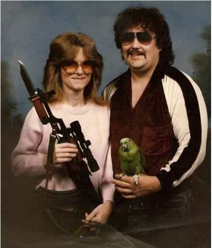 gun-bird-674620568