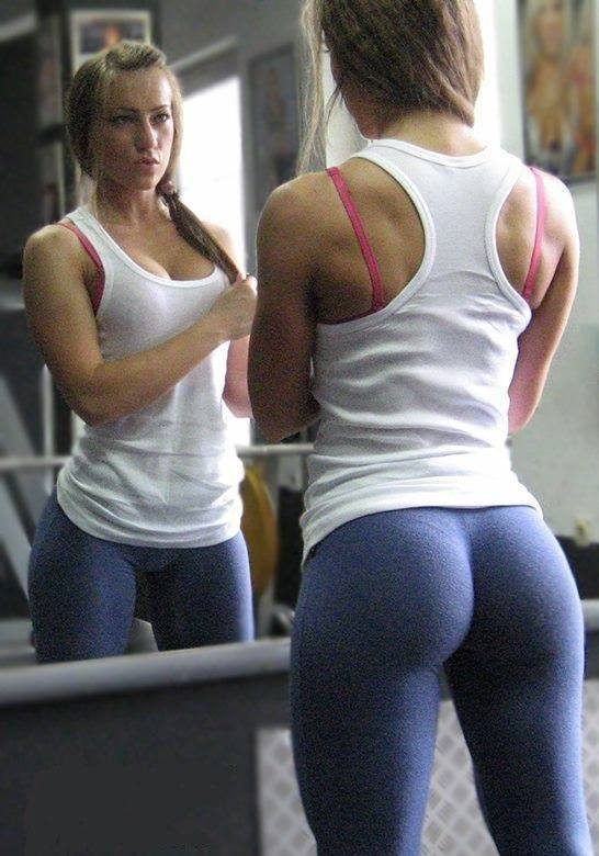 hot-girls-in-yoga-pants-24-2-2279811212