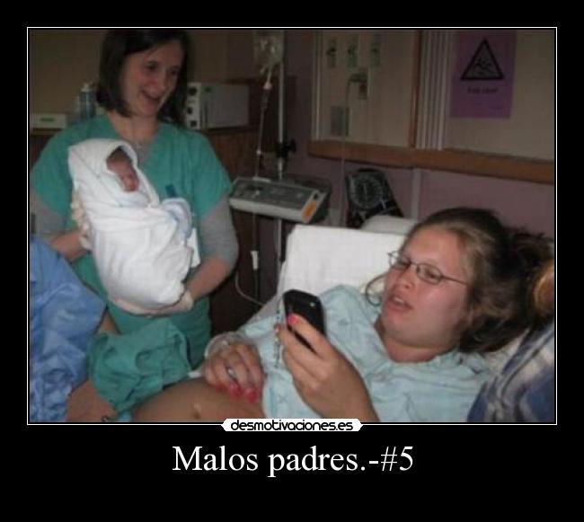 parents_50