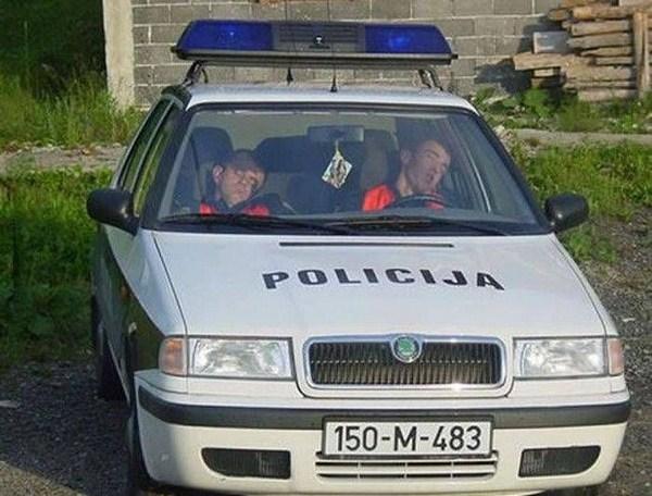 policia_001