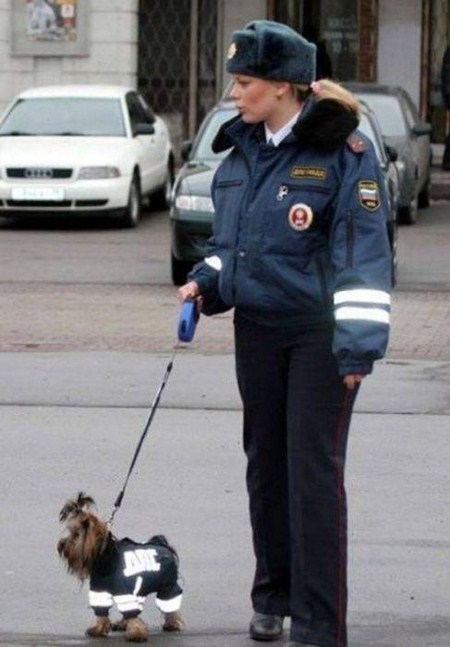 policia_016