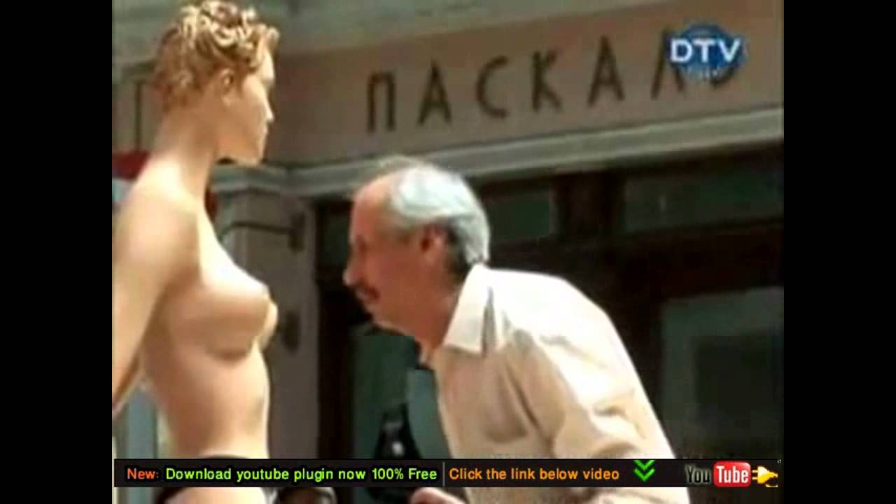 sexy-funny-prank-best-of-just-for-laughs-compilation-2013
